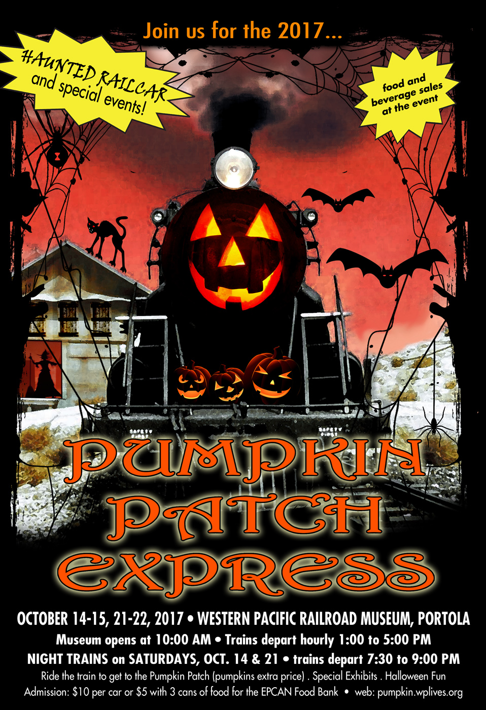 /marketing/pumpkin_trains_2017/2017_Pumpkin_poster_full_size.jpg