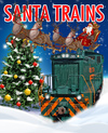 /marketing/santa_trains_2019/2019_Poster_version_Letter_Size_no_bottom_text_100x123.jpg