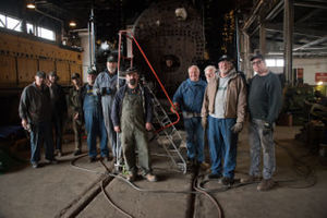 /misc_images/Steam-Engine-Restoration-Crew_5-5-2017_by_m_clawson_300x200.jpg