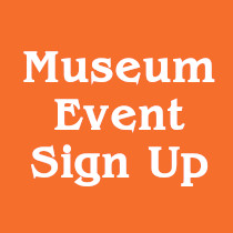 Museum Event Sign Up