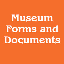 Museum Forms and Documents