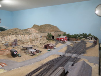 2018_convention_James_Gronwald_Layout_kcochran_IMG_3368_350x263.jpg
