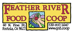 Feather_River_Foods_Coop