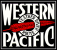 staffpageimages/wplogo57x50px.png image not found